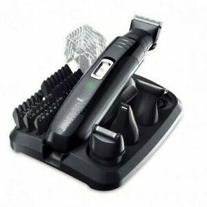 REMINGTON Groom Kit PG6130 Bart-/Haarschneider E Haare mit Zubehör