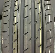 245/40R18 - 245 40 18 - 245/40/18 - hd927 Performance Tires! Full Set! Free Ship