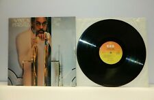 Wynton Marsalis Think of One 1983 Jazz LP CBS 25354