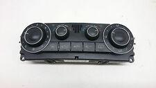 Mercedes W203 clase C' 04-07 a/c A2038301785 Unidad De Control Calentador