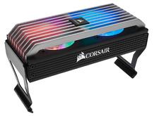 Corsair Dominator Platinum Airflow RGB Fan for Memory (CMDAF2)
