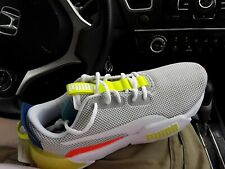 Mens puma running shoes..brand new..size 10.5