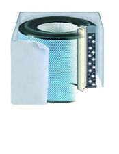 HEPA Filter for AUSTIN AIR Bedroom Machine Free Shipping