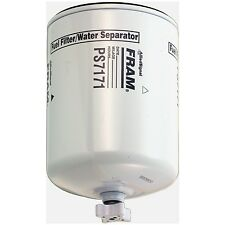 Fuel Water Separator Filter-Spin-on Fram PS7171 for FORD B600, B6000,B700,B7000