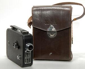 Kodak Cine-Kodak 8 Modell 25 Filmkamera