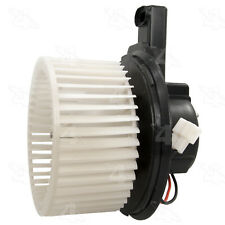HVAC Blower Motor Front AUTOZONE/FOUR SEASONS - EVERCO 75894