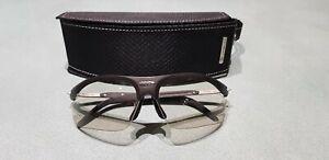 Rudy Project Rydon  Impact x Photochromic Sunglasses