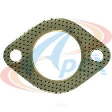 Exhaust Pipe Flange Gasket-DOHC Apex Automobile Parts AEG1014