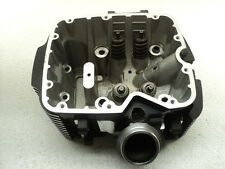 Victory Vision Tour #6059 Rear Cylinder Head