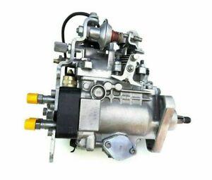 Fuel Injection Pump 0460484146 Citroen Relay / Peugeot Boxer / Fiat Ducato 1.9D