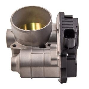Throttle Body For NISSAN X-TRAIL T30 2.5 4x4 TH30 QR25DE 2488 121 165 132 179