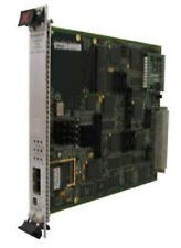 IXIA LM-OC12-SM 1-port OC12 Line card for 1600 Traffic Generator