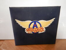Aerosmith - A Little South Of Sanity - 2-CD Limited Edition