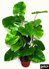 artificial extra grande 105cm TARO Planta - n0014
