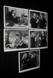 Original RED SKELTON THE SHOW OFF PERIODICAL - NSS 8x10s PRICE IS FOR 1 PHOTO