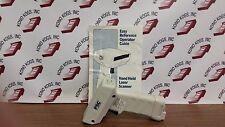 Used PSC 5310-1002 Hand-Held Laser Scanner