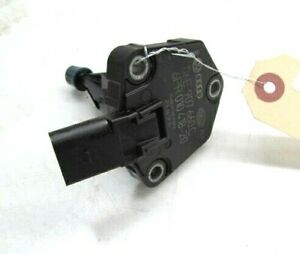 2012-2015 Volkswagen Passat OEM 2.0L Diesel Engine Oil Level Sensor 06E 907 660