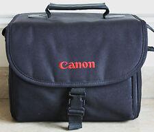 Canon Camera/Gadget Bag - for 50D,60D,450D,500D,550D,600D,1000d,1100D,7D,5D