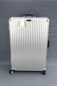 Rimowa Classic Flight MW77 97 Liter (old series!) Check-In L - NEW / NEU