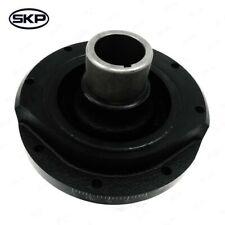 Engine Harmonic Balancer SKP SK594024