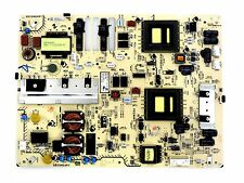 Sony KDL-40EX520 Power Supply Board 1-474-335-21 , APS-285 (CH) , 1-883-804-22