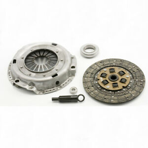 Clutch Kit For 1975-1987 Toyota Land Cruiser 4.2L 6 Cyl 1978 1983 1986 1979 LUK