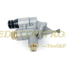 Fuel Transfer Pump 3415661 4988747 FITS ENGINE CUMMINS C8.3L 6C 6CT 6CTA 6CTAA