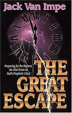 The Great Escape by Jack Van Impe