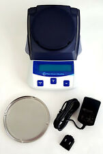 Fisher SLF152 Science Education Portable Balance LCD Electronic Digital Scale