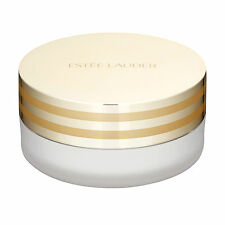 Estee Lauder Advanced Night Micro Cleansing Balm 70ml Makeup Remover NEW #18743