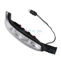Blinker Indicator Lens Left Side 1648200521 For Mercedes-Benz W164 ML GL R-Class