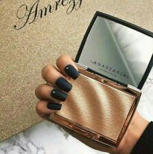 Anastasia Beverly Hills Amrezy Highlighter Authentic NIB