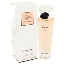 Tresor In Love By Lancome 75ml EDP Spray Womens Perfume Sealed Box Genuine