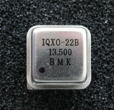 C-MAC IQXO-22B 13.500MHz Crystal Oscillator