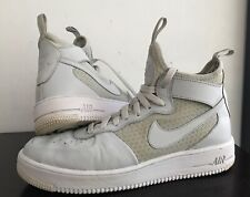 Nike Air Force 1 Athletic Shoes for Men for sale | eBay
