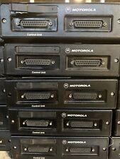Lot Of 52 Motorola Xtl5000 M20urs9pw1an Radio Only Mw00e0d