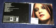 ESOUND.7 19 CUT EMI  UK SAMPLER CD  AIR, SWING OUT SISTER, FOUNTAINS OF WAYNE, M
