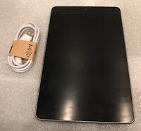Nexus 7 (1st Generation) 16GB, Wi-Fi, 7in - Black Works Great! Tablet