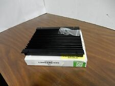 ACCESSORY HEAT SINK FOR DC CONTROLLER 70100-10 COLE PARMER 70100-50
