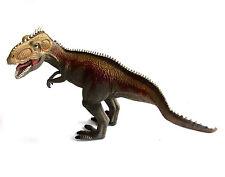 Schleichtoys Giganotosaurus Dinosaurio Modelo figura en movimiento la mandíbula, Jurassic Primeval
