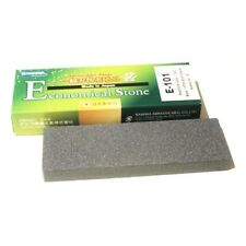 Naniwa 120 Grit Economical Waterstone NAN011 Japanese Woodworking