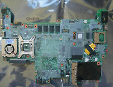 New IBM ThinkPad Lenovo X41 Tablet X41T Motherboard 41W1068 onboard 1.2G 256M