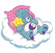 Helps Children To Sleep - Childrens Classic Audio Bedtime Stories (CD # 2)