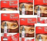 Blue Heaven Indian kajal cream Eyeliner X 1