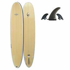 Longboard Surfboards For Sale Ebay