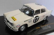 Voitures de sport miniatures pour Peugeot 1:43