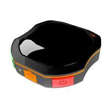 2017 Mini Waterproof SOS Alarm GPS tracker Locator for Pet Dog Elders Kid New
