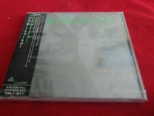 THE OTHER TWO-THE OTHER TWO&YOU POCD-1101 JAPAN RARE CD SEALED EX- NEW ORDER