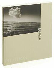 SHOMEI TOMATSU (55) By Ian Jeffrey **Mint Condition**