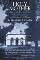 Holy Mother: Being the Life of Sri Sarada Devi by Nikhilananda, Swami Paperback